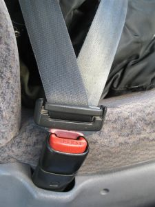 seat-belt-for-blog-august-23.jpg